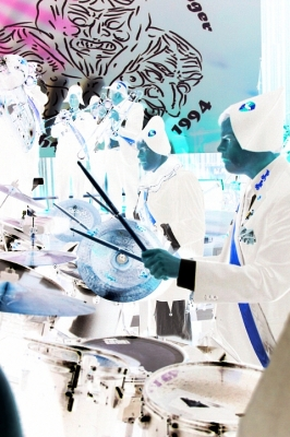 hexeball_2010_37_20100221_2073875649
