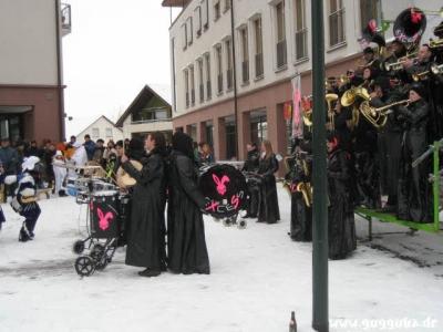 guggeplatzkonzert_16_20100301_1019853861
