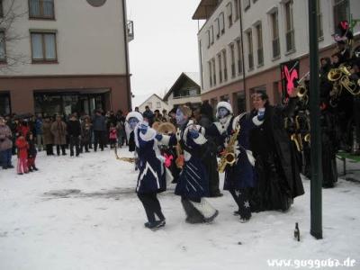 guggeplatzkonzert_18_20100301_1314185588