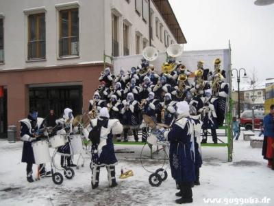 guggeplatzkonzert_21_20100301_1578012089