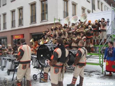 guggeplatzkonzert_27_20100301_1199121434
