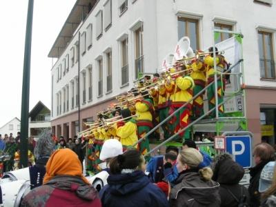 guggeplatzkonzert_28_20100301_1106294996