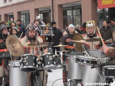 guggeplatzkonzert_28_20100301_1320717657