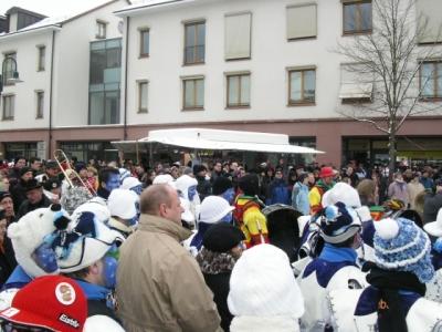 guggeplatzkonzert_29_20100301_1600657935