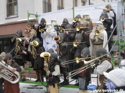 guggeplatzkonzert_29_20100301_1728380465