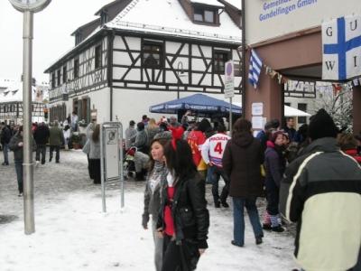 guggeplatzkonzert_32_20100301_1236396995