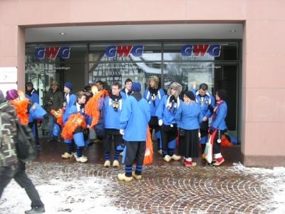 guggeplatzkonzert_33_20100301_1801462024
