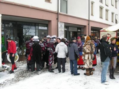 guggeplatzkonzert_34_20100301_1691786844