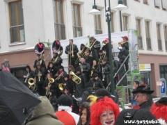 guggeplatzkonzert_15_20100301_1698793070