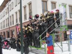 guggeplatzkonzert_17_20100301_1499546103