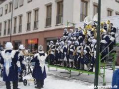 guggeplatzkonzert_19_20100301_1035399465