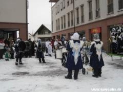 guggeplatzkonzert_20_20100301_1883694649