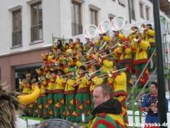 guggeplatzkonzert_24_20100301_1616264778