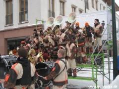 guggeplatzkonzert_25_20100301_1849568720