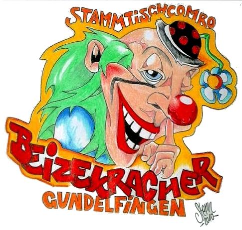 beizekracher_logo_farbig