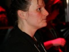 hexenball_2011_gundelfingen_275_20110227_1668813579