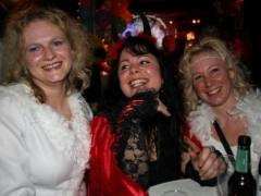 hexenball_2011_gundelfingen_36_20110227_1376993235