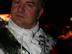 hexenball_2011_gundelfingen_62_20110227_1585532054