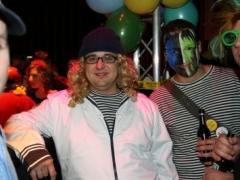 hexenball_2011_gundelfingen_75_20110227_1741764383