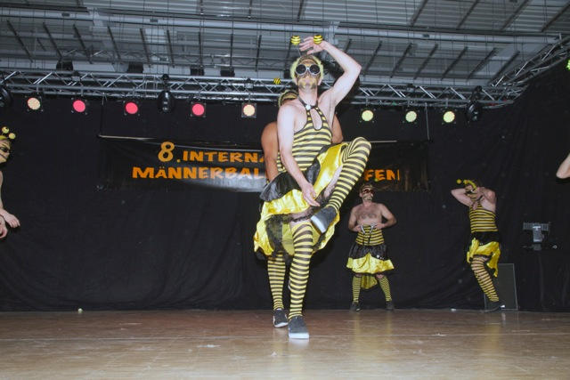 maenner-ballett-treffen_20130421_1993797505