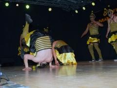 maenner-ballett-treffen_20130421_1045008279