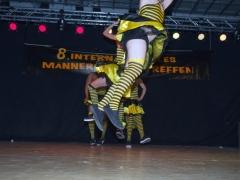 maenner-ballett-treffen_20130421_1195250453