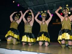 maenner-ballett-treffen_20130421_1212005273