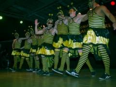 maenner-ballett-treffen_20130421_1249828672