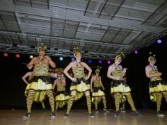 maenner-ballett-treffen_20130421_1272442693