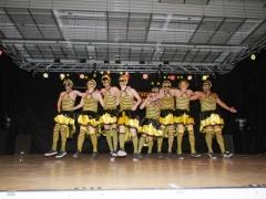 maenner-ballett-treffen_20130421_1336008980