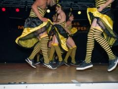 maenner-ballett-treffen_20130421_1347494230