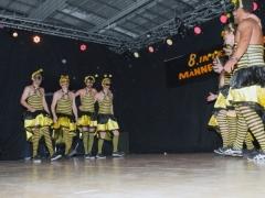 maenner-ballett-treffen_20130421_1508284674