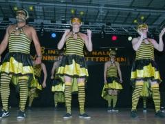 maenner-ballett-treffen_20130421_1634792211