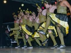 maenner-ballett-treffen_20130421_1668864100