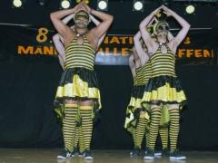 maenner-ballett-treffen_20130421_1704101290