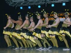 maenner-ballett-treffen_20130421_1708888873