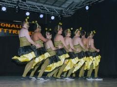 maenner-ballett-treffen_20130421_1861036268