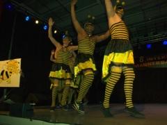 maenner-ballett-treffen_20130421_1906422619