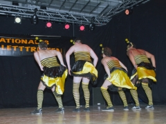 maenner-ballett-treffen_20130421_2084560124