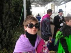 katzemusik_20_20100226_1018477965
