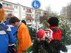 katzemusik_20_20100226_1930540851