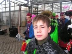 katzemusik_24_20100226_1131583782
