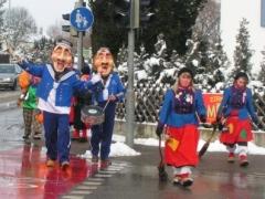 katzemusik_28_20100226_1421170826