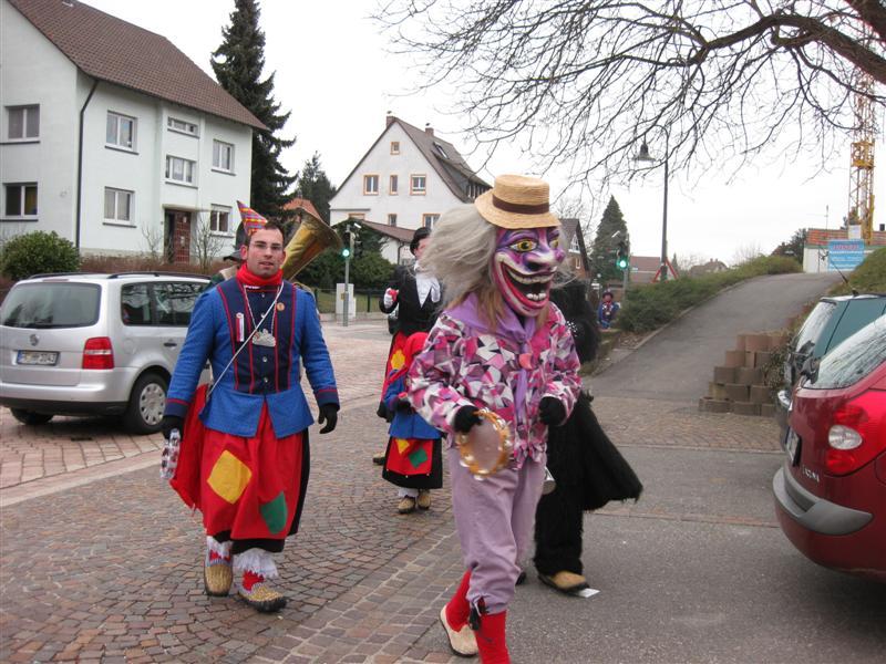 katzenmusik_95_20090227_1496348043