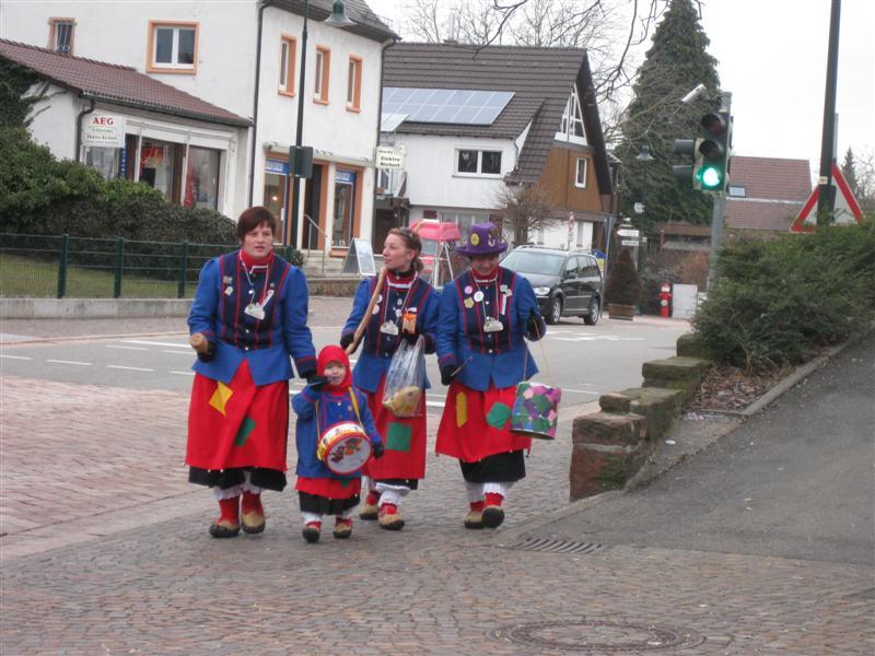 katzenmusik_97_20090227_1815009998