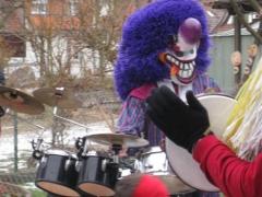 katzenmusik_90_20090227_1853182002