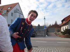 schmutzig_dunschdig_13_20090227_1692668537