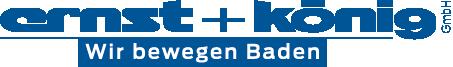 E+K_Logo_claim mit gmbh